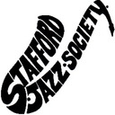 Stafford Jazz Society